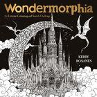 Wondermorphia image number 1