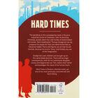 Hard Times image number 2