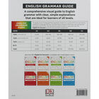 English for Everyone: English Grammar Guide image number 3