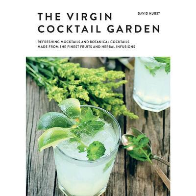 The Virgin Cocktail Garden image number 1