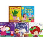 Magical Animal Stories: 10 Kids Picture Books Bundle image number 2