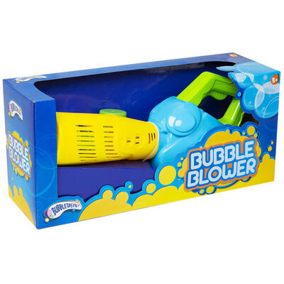 Bubble Blower image number 1