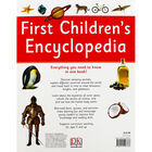 First Children's Encyclopedia image number 4
