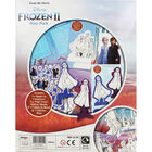 Disney Frozen 2 Busy Pack image number 4