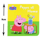 Peppa Pig: Little Library image number 3
