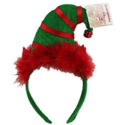 Elf Headband image number 1