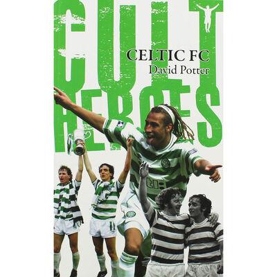 Celtic FC Cult Heroes image number 1