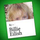 Billie Eilish image number 4