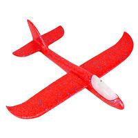 Light Up Foam Glider - Assorted
