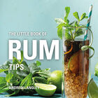 The Little Book of Rum Tips image number 1