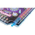 Desktop Pinball Game image number 3