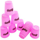 Mini Speedy Cups - Assorted image number 2