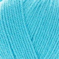 Bonus DK: Turquoise Yarn 100g
