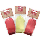 10 Luxury Gift Tags: Assorted image number 2