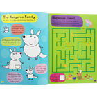 Peppa Pig: Bounce And Play Sticker Activity Book image number 2