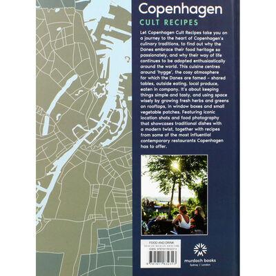 Copenhagen: Cult Recipes image number 3