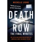 Death Row: The Final Minutes image number 1