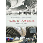 York Industries Through Time image number 1