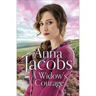 A Widow's Courage image number 1