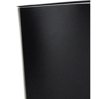 Black A4 Pocket Display Book - 30 Pockets image number 2