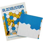 Blockbusters image number 2