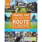 Rough Guides: Travel the Liberation Route Europe image number 1