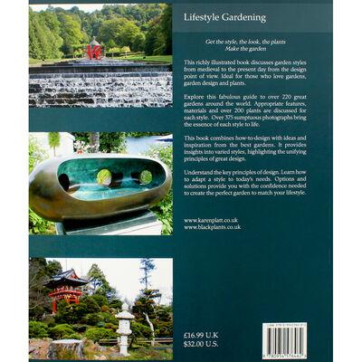 Lifestyle Gardening image number 3