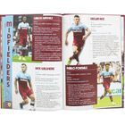 The Official West Ham United Annual 2020 image number 2