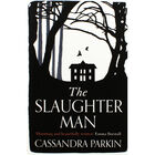 The Slaughter Man image number 1