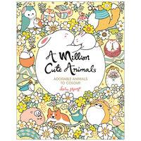 A Million Cute Animals