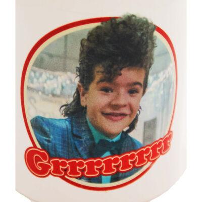 Stranger Things Grrrrrr Mug image number 3