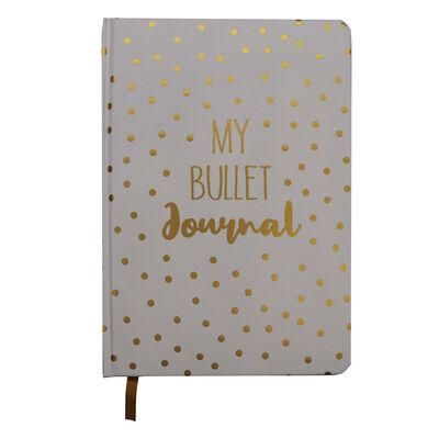 Bullet Journal Set image number 5