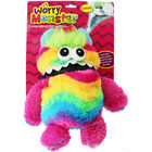 Large Worry Monster - Assorted Colours image number 2