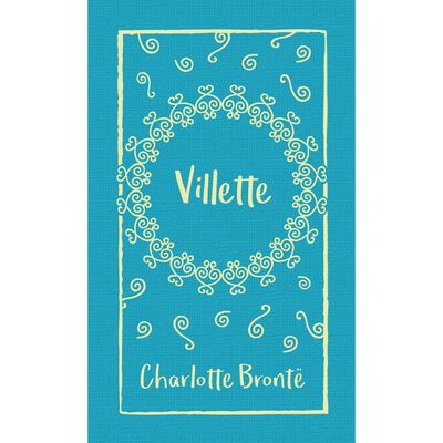 The Bronte Collection: 6 Book Box Set image number 4
