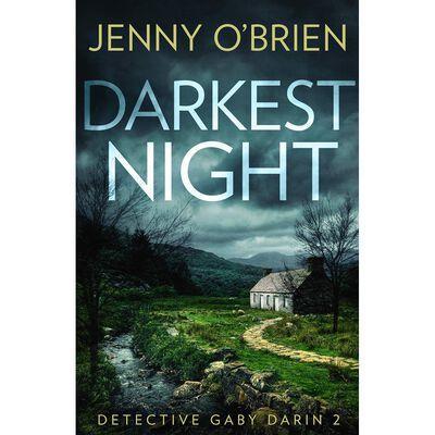 Darkest Night image number 1