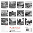 The Cotswolds Heritage 2020 Wall Calendar image number 3