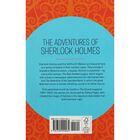 The Adventures of Sherlock Holmes image number 2