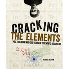 Cracking The Elements image number 1