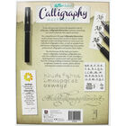 Art Maker Calligraphy Masterclass image number 3