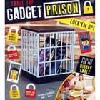 Table Top Gadget Prison image number 2