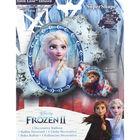 30 Inch Disney Frozen 2 Super Shape Helium Balloon image number 4