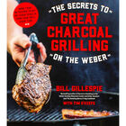 The Secrets To Great Charcoal Grilling image number 1