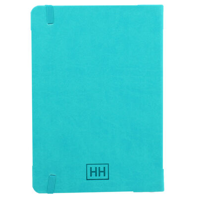 A5 Case Bound PU Love One Another Notebook image number 3