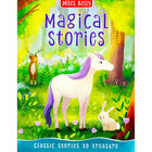 Magical Stories image number 1