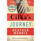 Cilka's Journey image number 1