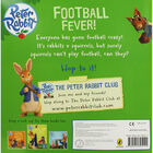 Peter Rabbit: Football Fever image number 2
