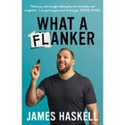 James Haskell: What a Flanker image number 1