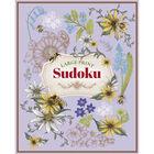 Floral Puzzle Book Bundle image number 2