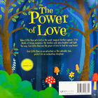 The Power Of Love image number 3