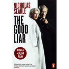 The Good Liar image number 1